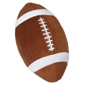 ballon de football à broder et personnaliser | Broderie Amé Design